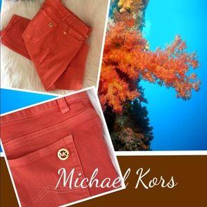 Michael Kors EUC Jeans